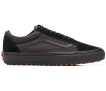 'Old Skool' Canvas-Sneakers