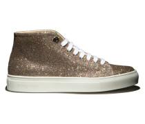 'Vyner' High-Top-Sneakers