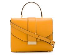 Mittelgroße 'Angie' Handtasche