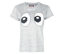 'All Eyez On Me' T-Shirt