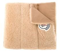 Schal aus Schurwolle