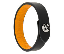 Zweifarbiges Armband