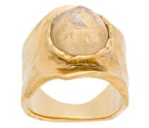 'Byzance' Ring