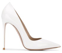 'Eva' Pumps