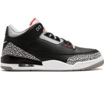 'Air  3 Retro' Sneakers