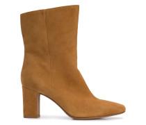 Lela ankle boots