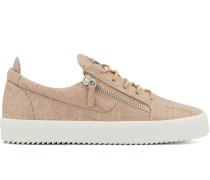 Frankie low-top sneakers