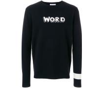 Word jumper