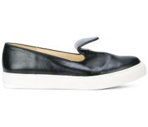 Andrea sneakers