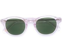 'Lemtosh' Sonnenbrille