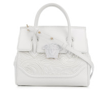 'Medusa Empire' Handtasche
