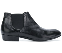 short chelsea boots