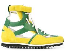 x Spalwart 'Marathon' High-Top-Sneakers