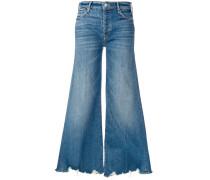'Stunner' Jeans