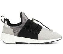'sr1 Running' Sneakers
