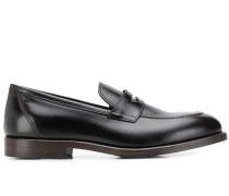 'Signature' Loafer