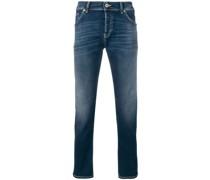 'Mius' Skinny-Jeans