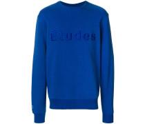 'Etoile ' Pullover