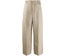 'Le Pantalon Santon' Hose