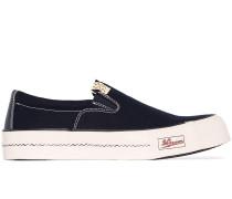 'Skagway' Slip-On-Sneakers