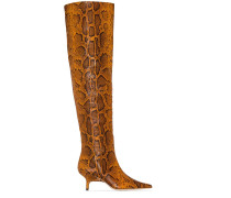 'Ashely' Stiefel
