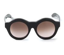 'A2' Sonnenbrille
