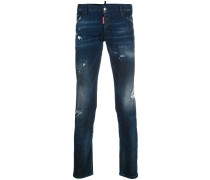 'Regular Clement' Jeans