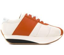 'Bigfoot' Sneakers