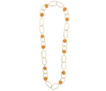 'Scoperta' Halskette