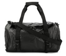 Reisetasche mit Schnallen