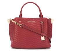 'Arielle' Handtasche