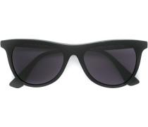 'Man' Sonnenbrille