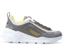 'Z Running' Sneakers
