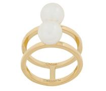 Darcey ring