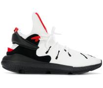 'Kusari II' Sneakers