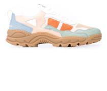 'Iceman' Sneakers