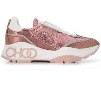 'Raine' Sneakers mit Glitter