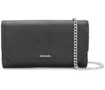 'Gipsi' Portemonnaie