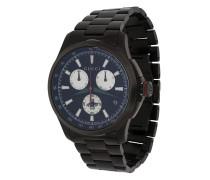 'G Chrono Collection PVD' Armbanduhr