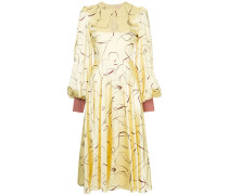 'Herona' Kleid
