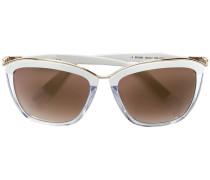 Vaniglia sunglasses