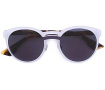 'DiorOnde1' Sonnenbrille