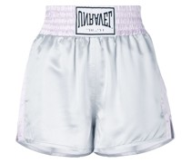 Kurze Boxershorts