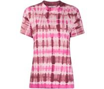 'Dena' T-Shirt