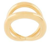 'Surma' Ring
