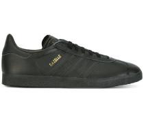 'Gazelle' Sneakers