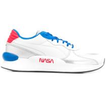'RS 9.8 Space Agency' Sneakers