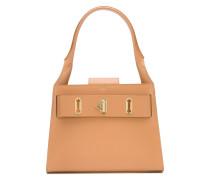 'Vicky' Handtasche