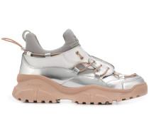 Trekking-Sneakers