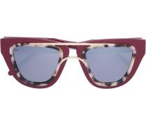 'Sodapop IV' Sonnenbrille